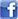 FaceBook���� ������